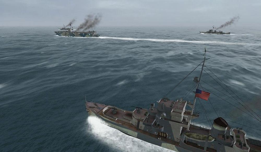 лодки и сайлент