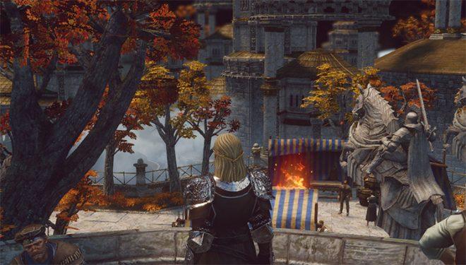 фоточка из игры