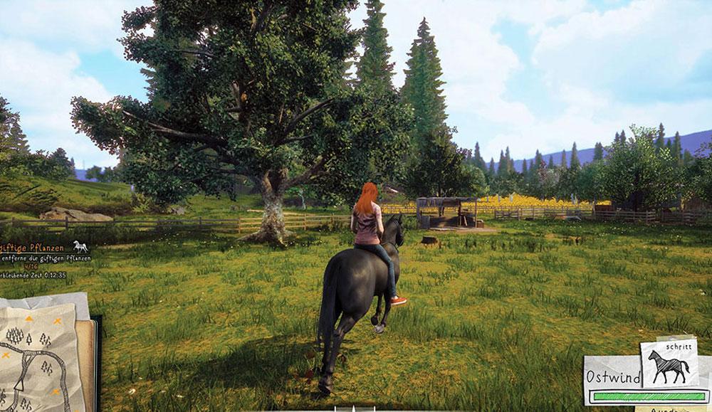 Игры про лошадей на ПК – ТОП-11 игр с хорошей графикой, обзор